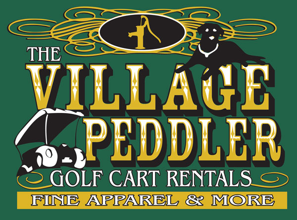 About The Village Peddler - Kelleys Island, OH on